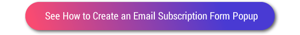Popup Plugin for WordPress - Master Popups for Email Subscription 10