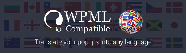 Popup Plugin for WordPress - Master Popups for Email Subscription 11